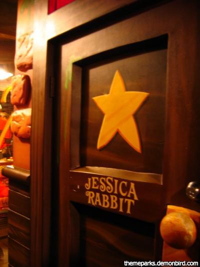 jessica rabbit wallpaper. Jessica Rabbit#39;s dressing room